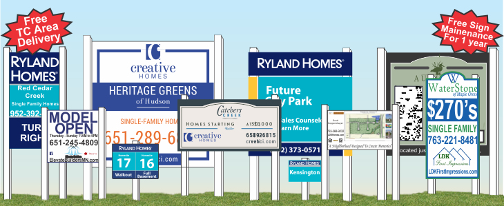 BSMN_New_Home_Page_Signs_Banner7-1_jpeg.jpg