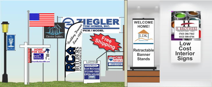 BSMN_New_Home_Page_Signs_Banner2-5_png (2).png