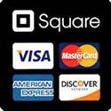 SquareUp_Logo_125jpg.jpg