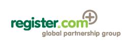 register-gpg-logo.png