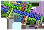 LEM Multi Web Steps 150png.png