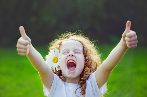 Youth happy.jpg