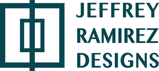 Jeffrey Ramirez Designs |  Interior Design |