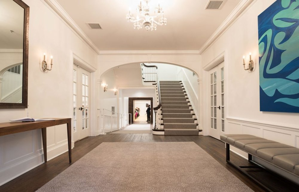 Jeffrey-Ramirez-Designs-interior-design-hospitality-design.jpg
