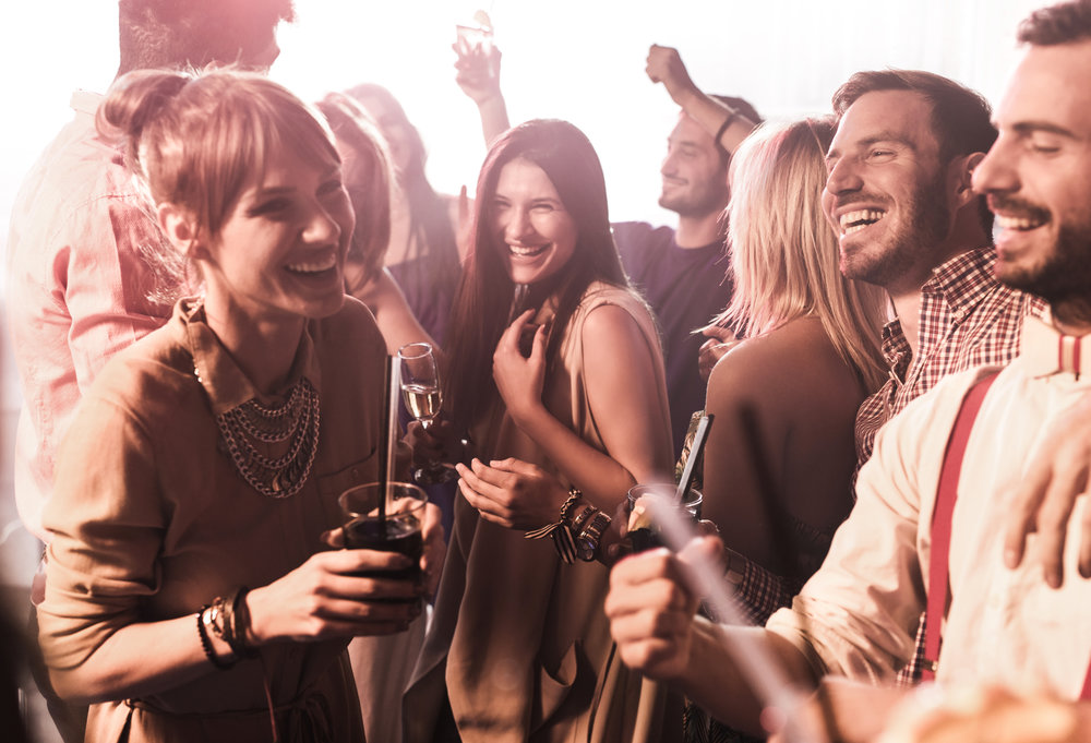 Group-of-happy-friends-clubbing-and-having-fun.-639317982_7211x4912.jpeg