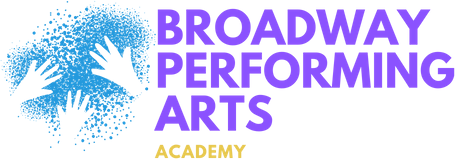 Broadway Performing Arts Academy