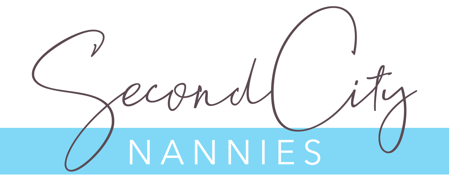 Second City Nannies