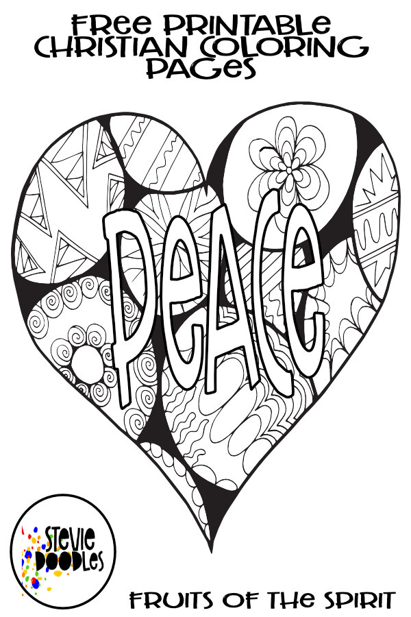 Peace Gesture coloring page | Free Printable Coloring Pages | 900x600