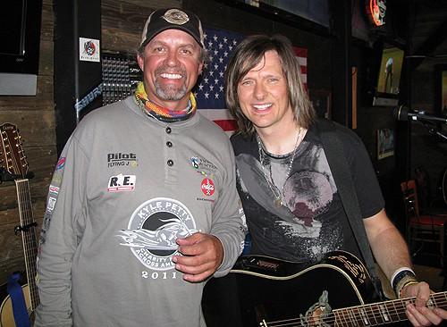 Kyle-Petty-and-Eddie-Bush.jpg