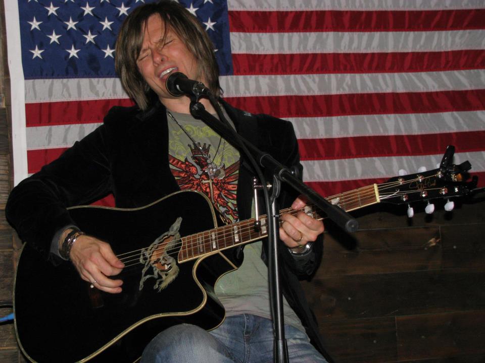 Eddie-Bush-American-Flag-4.jpg