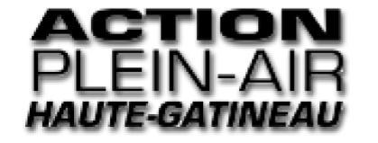 Logo APAHG.jpg