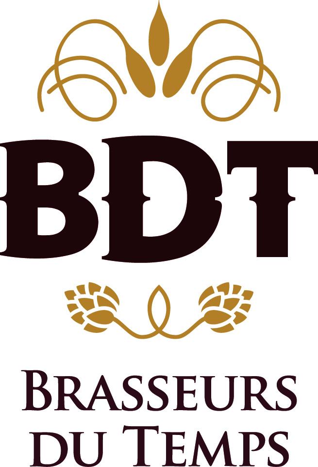 _Logo BDT 2 lignes CMYK.JPG.jpg
