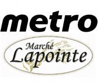 Metro2013_BW.jpg