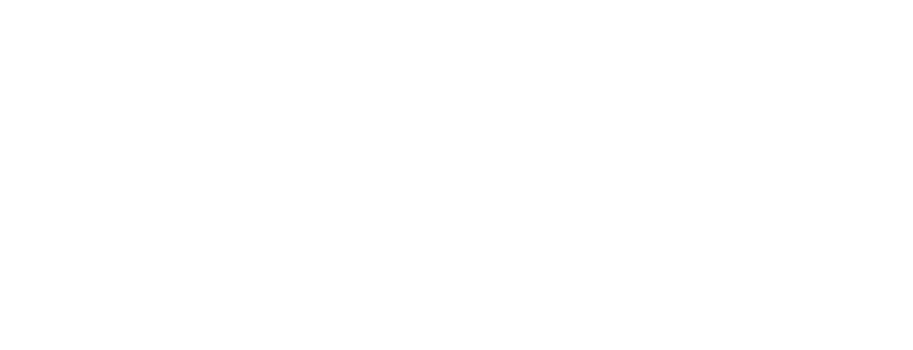 BladeMethodLogo_white.png