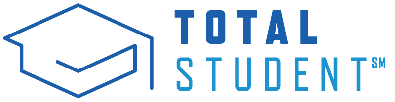 Total Student Software