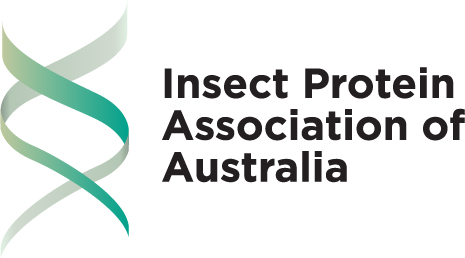Insect Protein Association of Australia