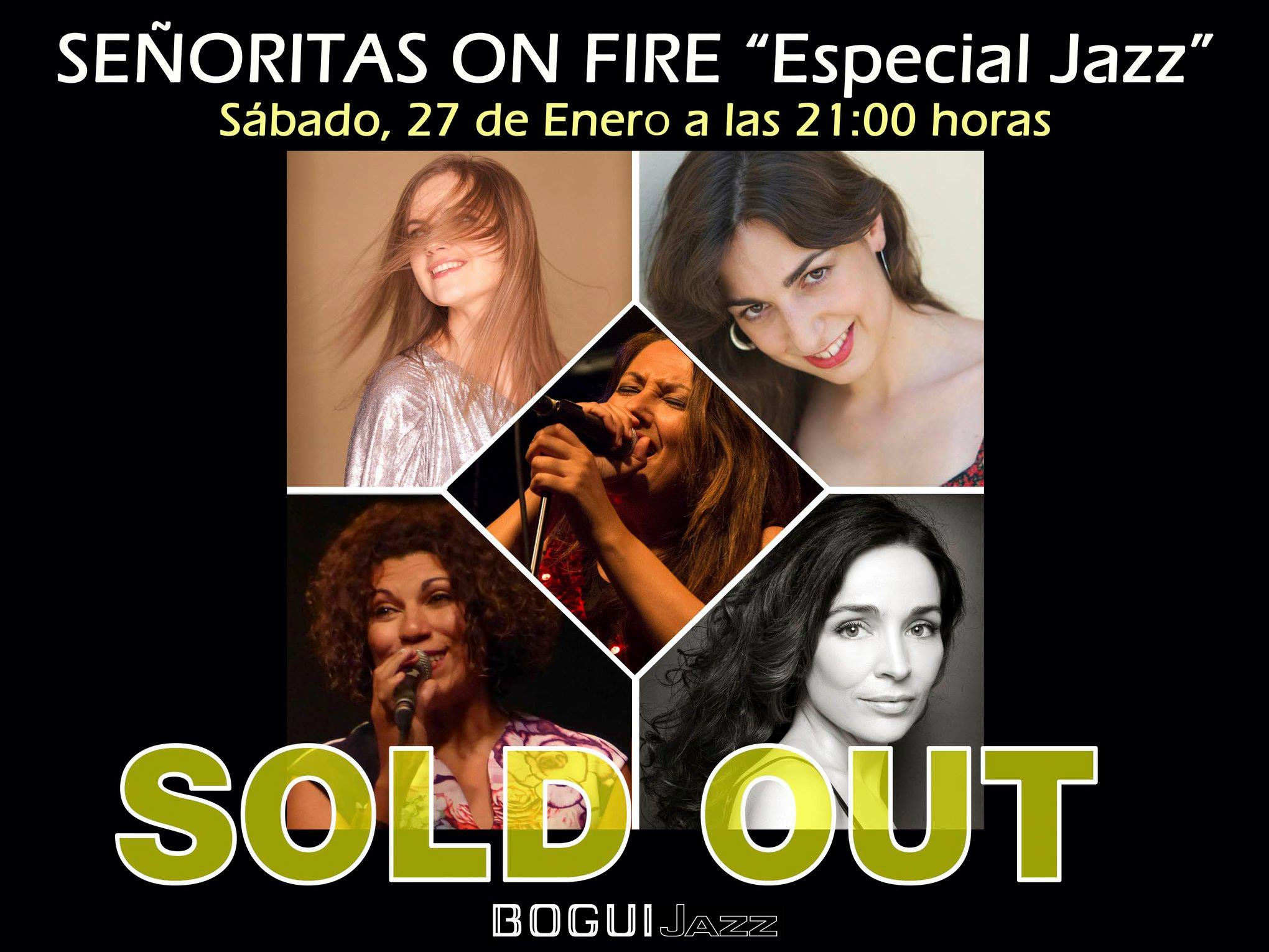 Especial Jazz Sold Out.jpg