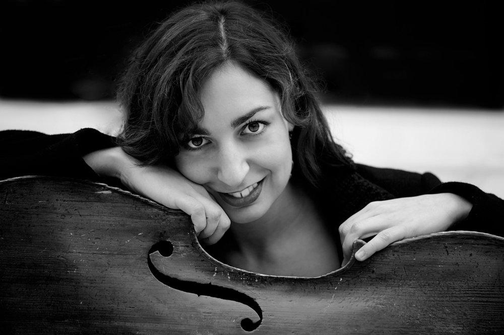 cello-guay.jpg