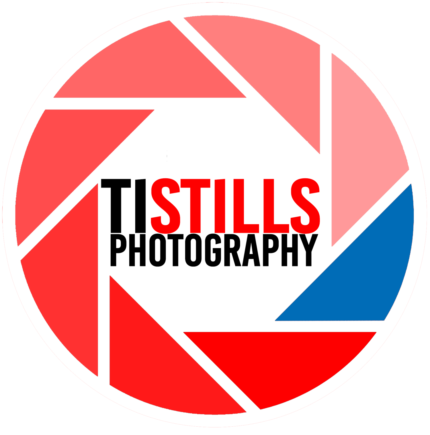 TI Stills Photography