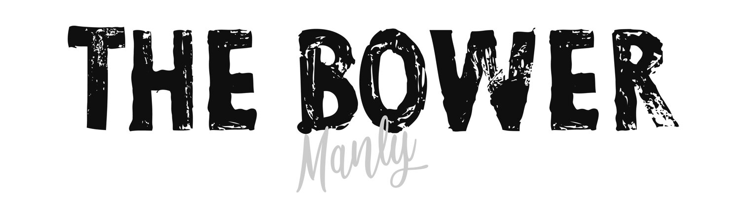 The Bower Manly