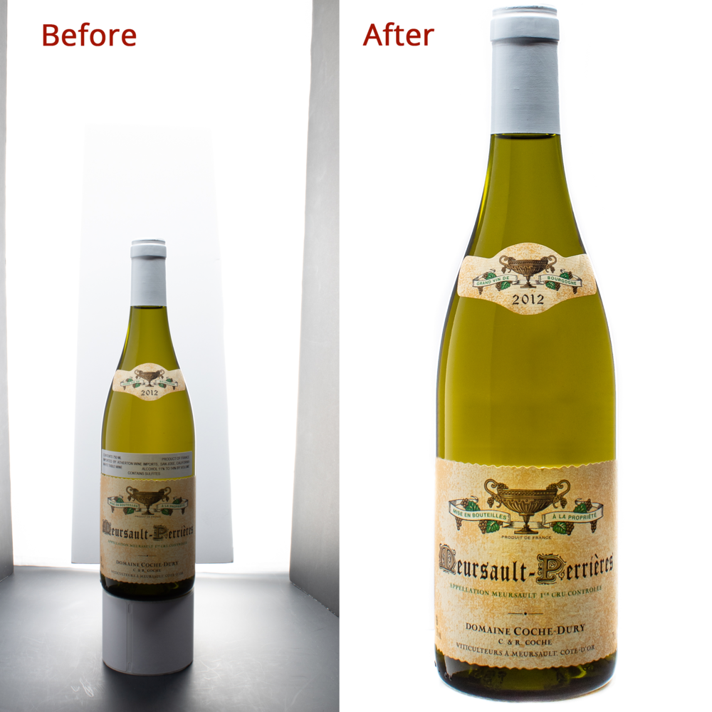 Bottle-Retouch.png