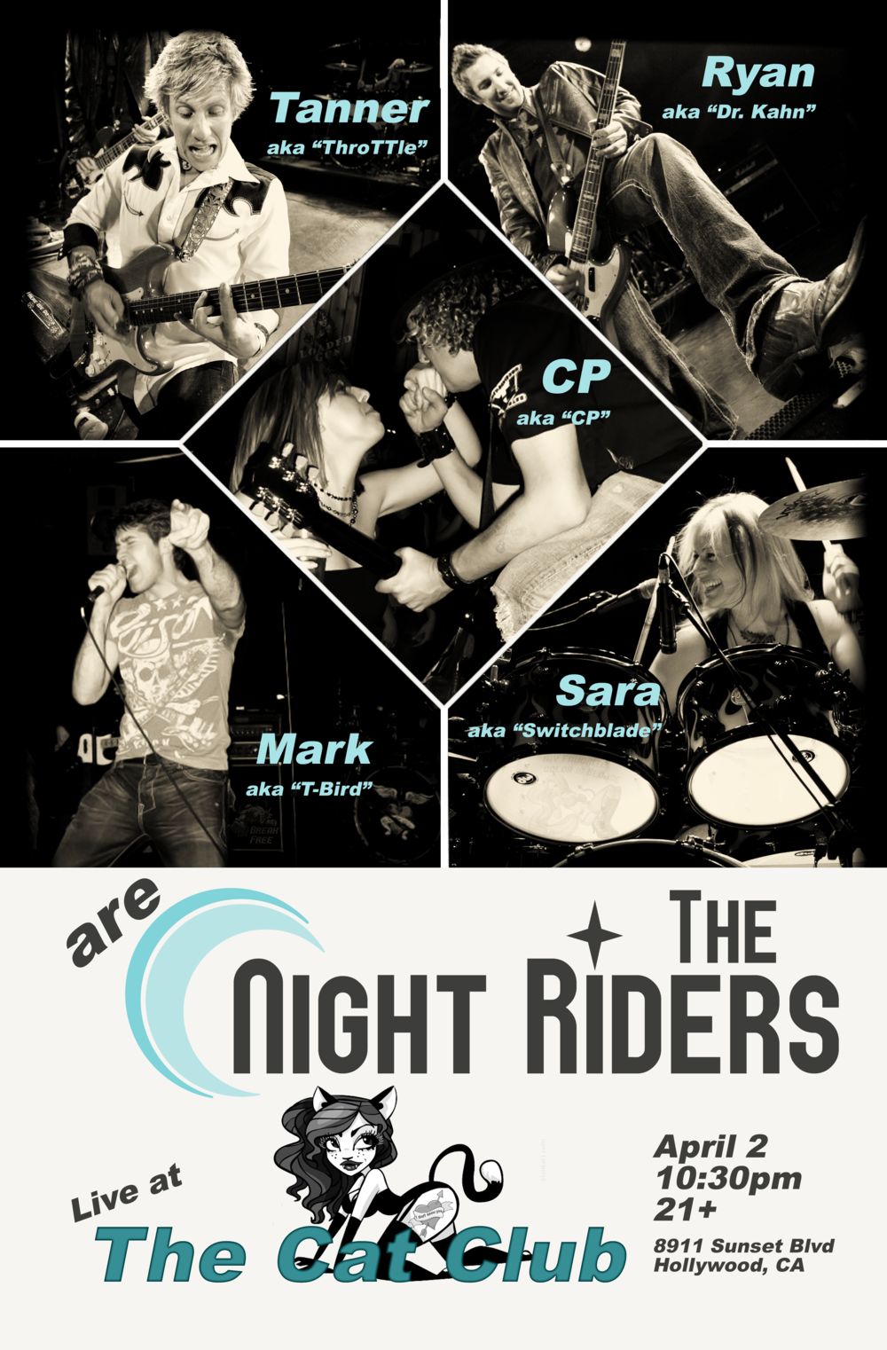 Nightriders_Cat_Club_300dpi.png