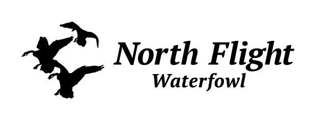 Northflight Waterfowl