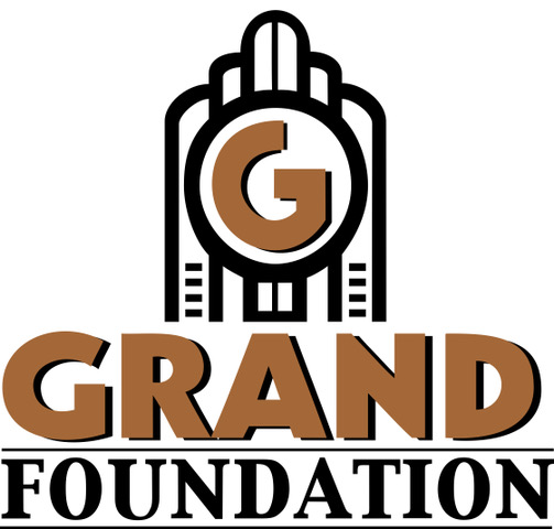 The Grand Foundation