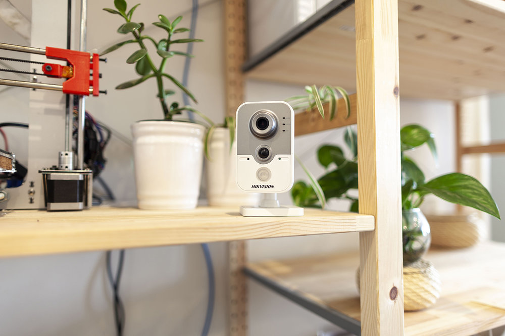 melbourne-surveillance-system-hikvision-cube-wifi-camera.jpg