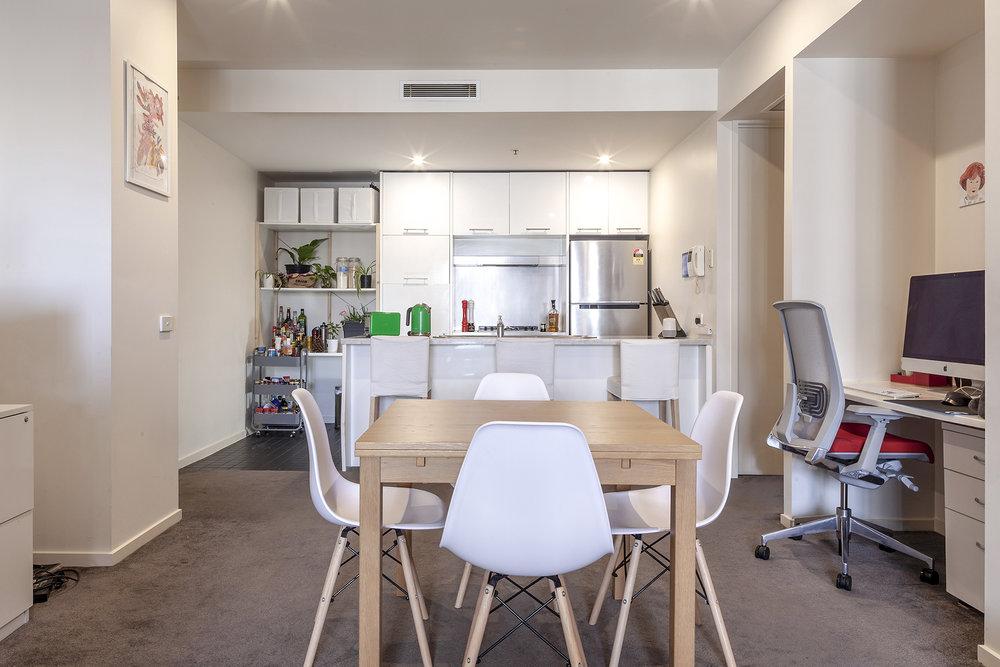 Living-dining-kitchen-smart-lighting-control-case-study.jpg
