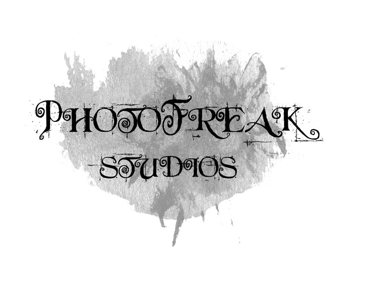 PhotoFreak Studios