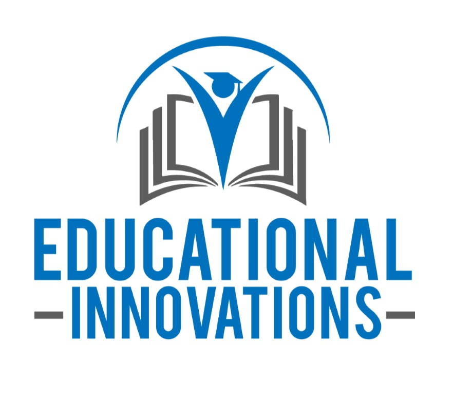 Educational Innovations