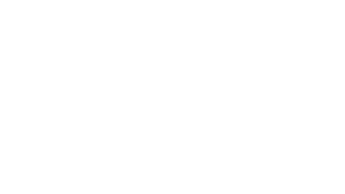 Whale Discoveries