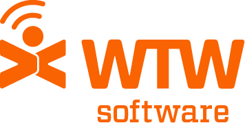 Wtw Software