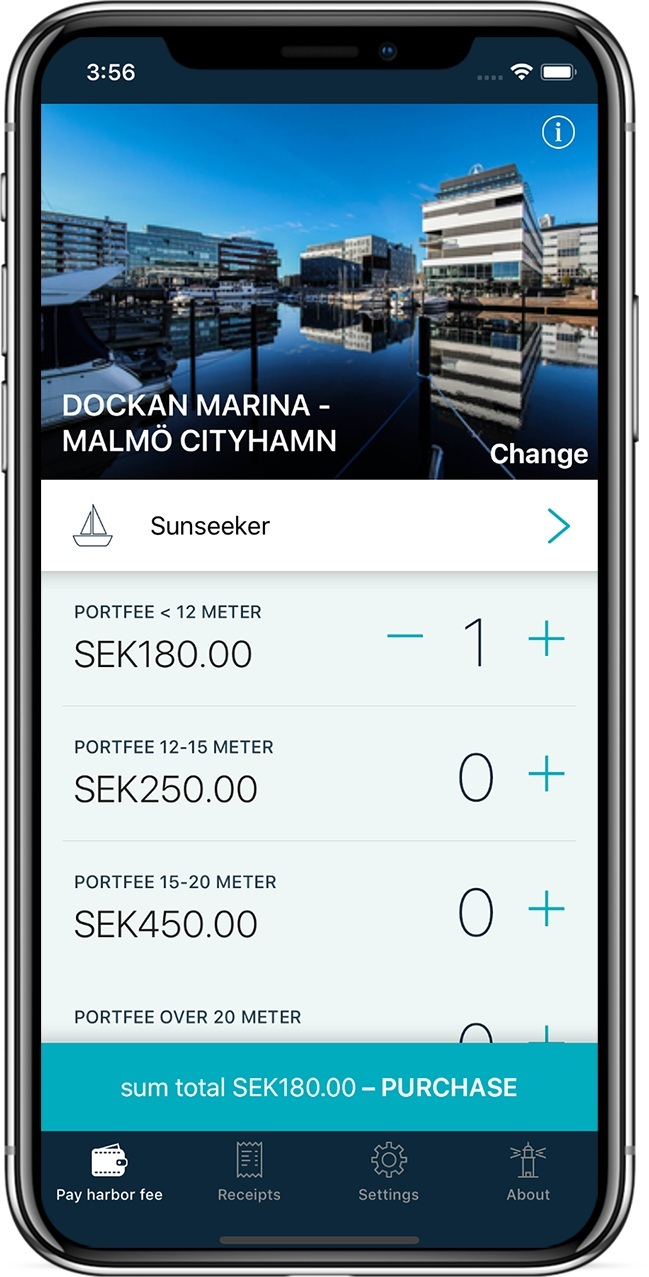 GoMarina_app_new_design_small.jpg