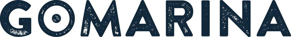 NEWgoMarina_logo_BLUE.jpg