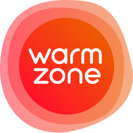 Warm Zone Services