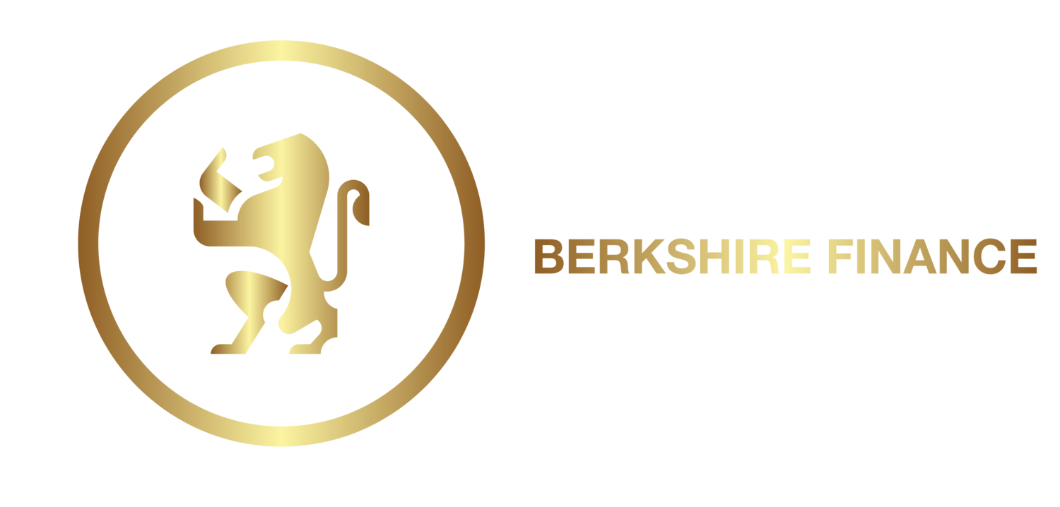 Berkshire Finance
