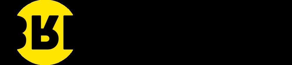 Logo_Breekjaar_RGB-1-1-min.png