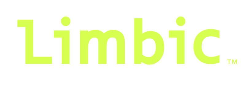 Limbic Brand Evolution