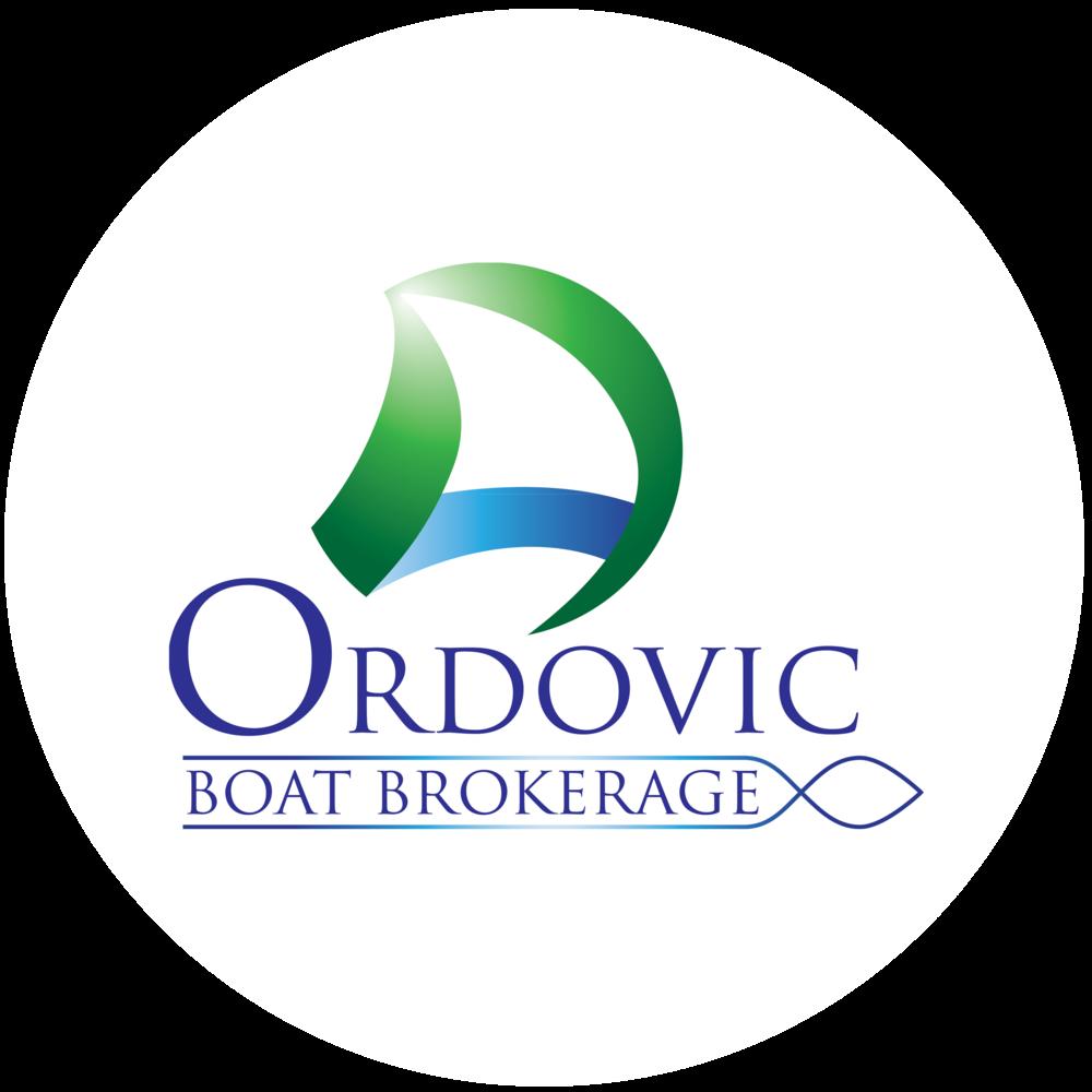 Ordovic-Logo-white-bg.png