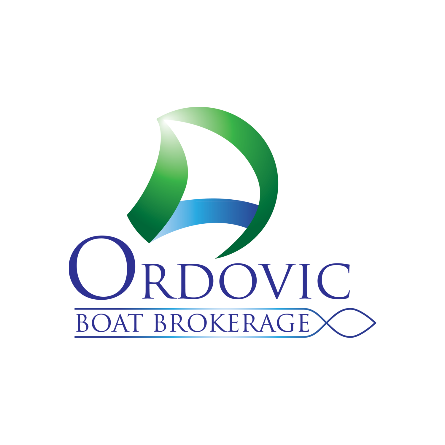 ordovic boat brokerage | boat brokerage north wales | boat brokerage UK