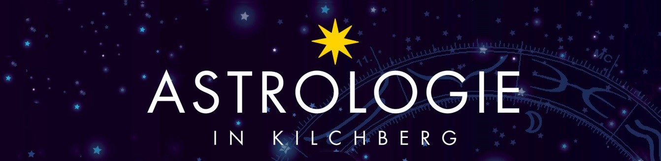 Astrologie in Kilchberg