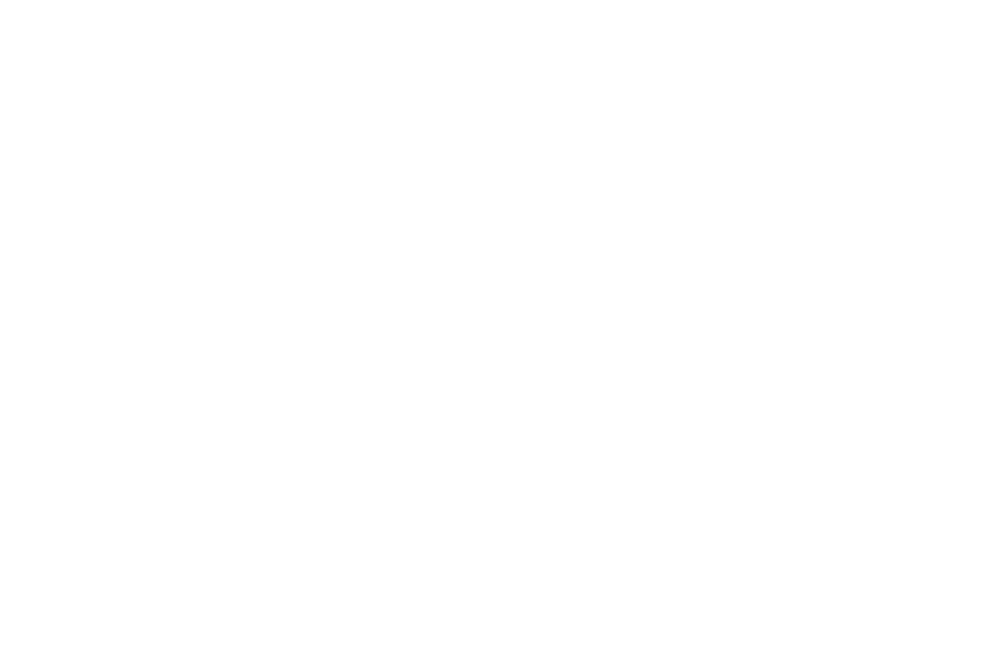 BRM Production Management