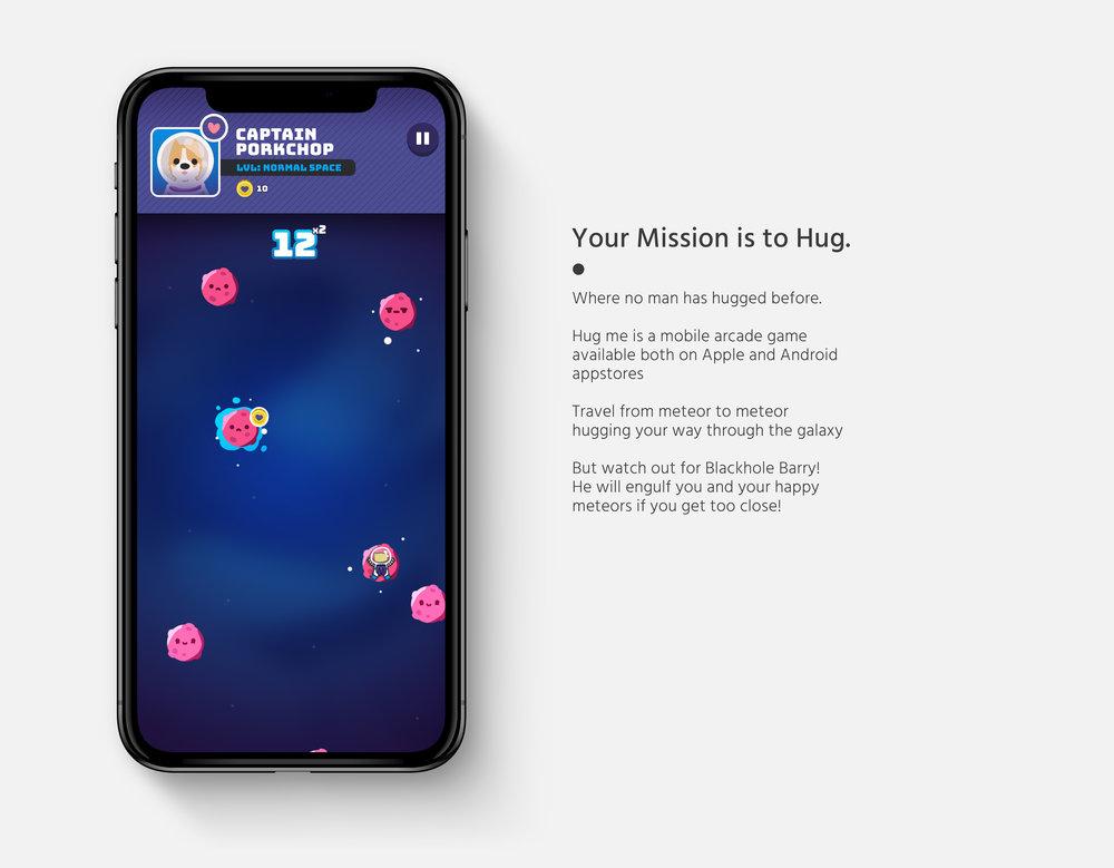 Phone_HugMe.jpg