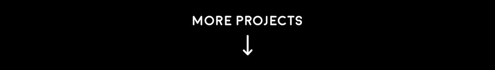 Logos_MoreProjects.jpg
