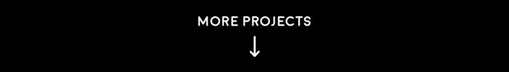 Logos_MoreProjects.jpg