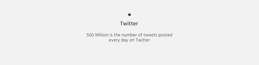 TextBlock_Twitter.jpg