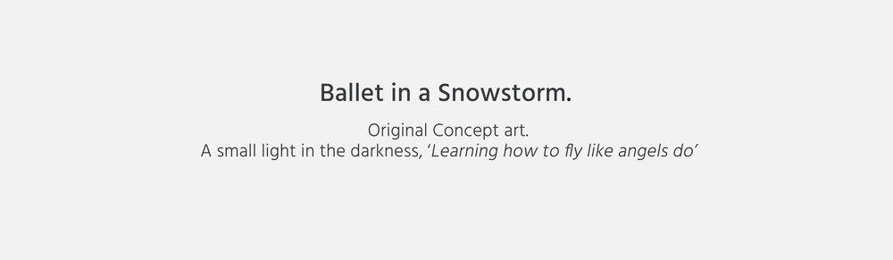 00_Title_Ballet.jpg