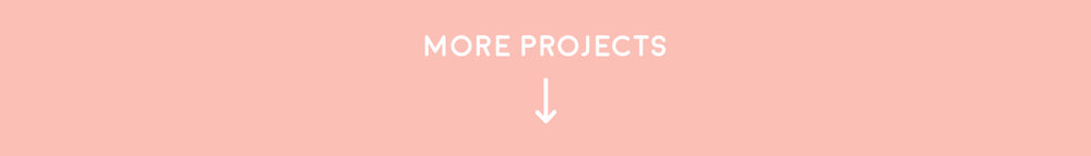 WomensDay_MoreProjects.jpg
